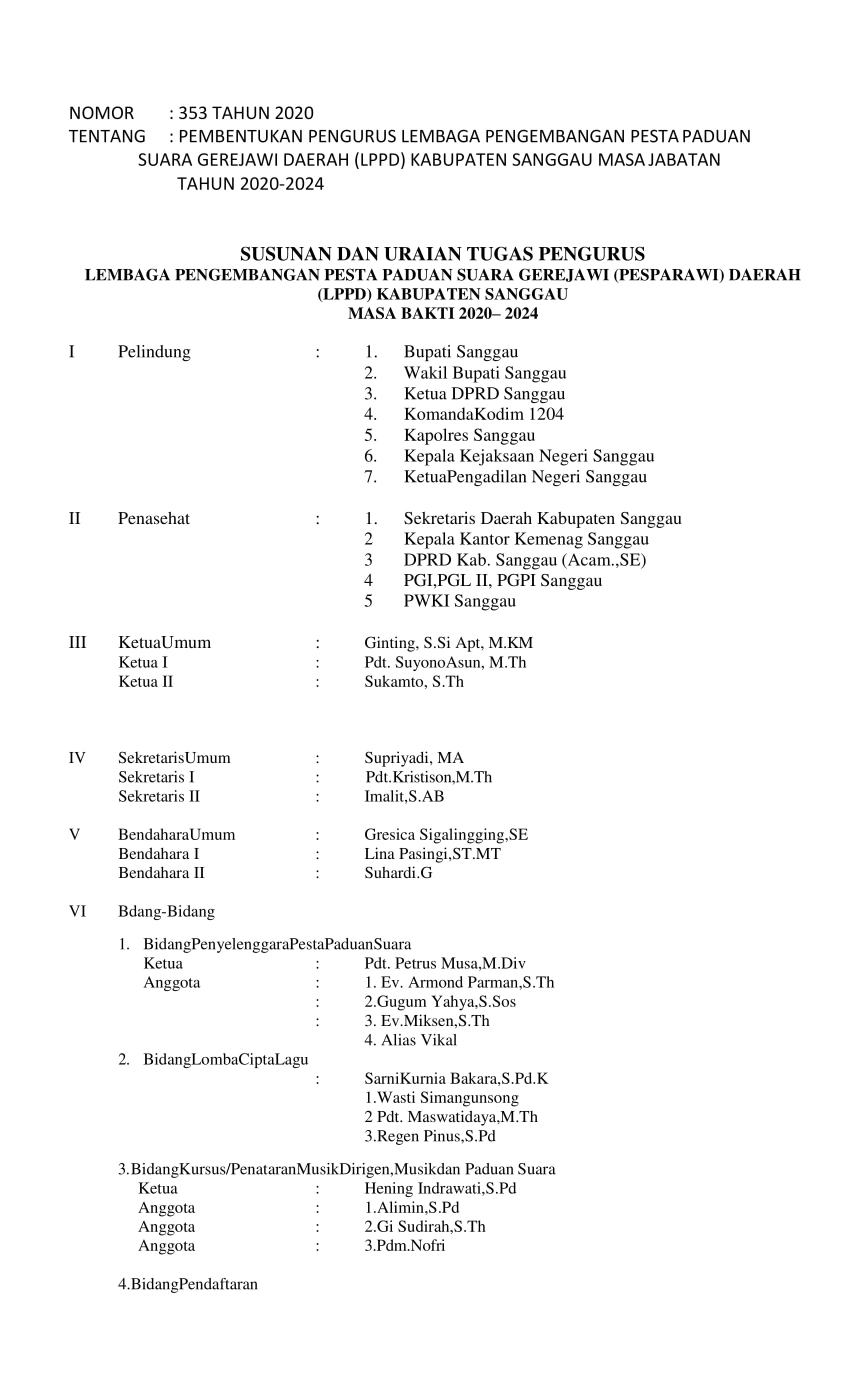 BUPATI SANGGAU… (3) (1)-3