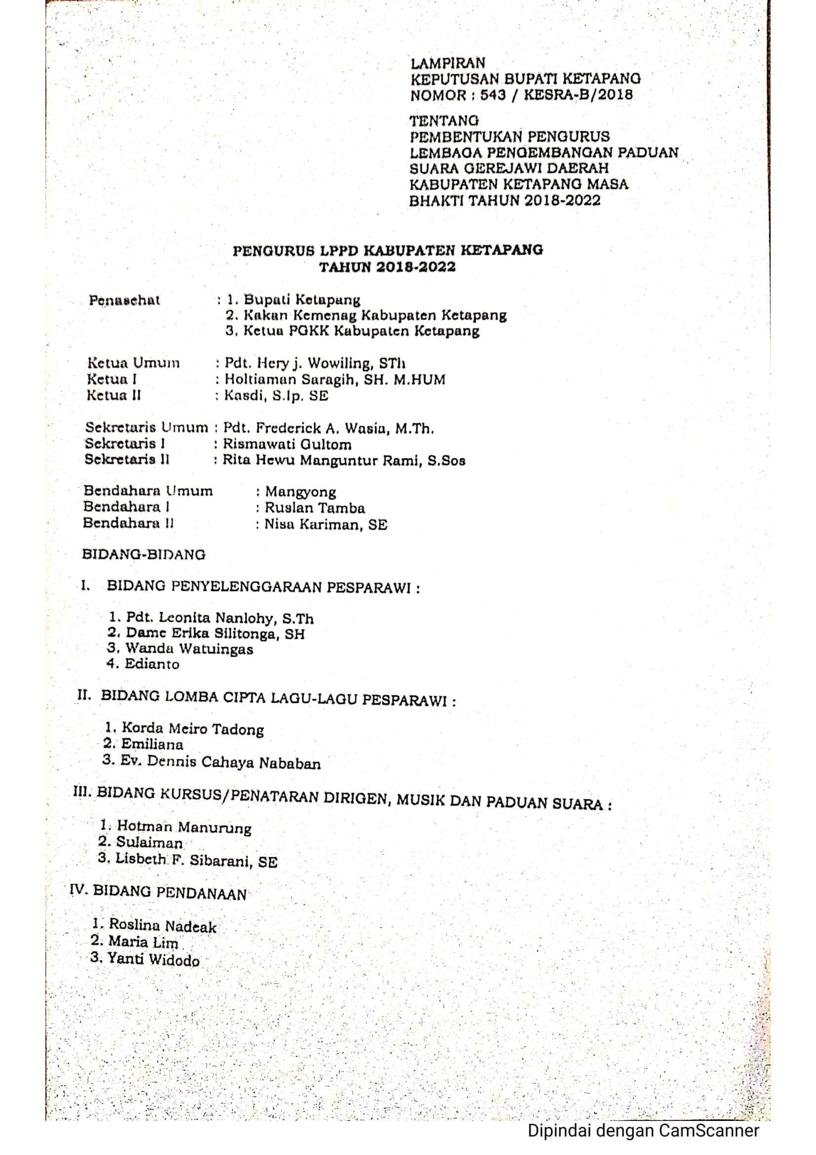 SK pemgurus LPPD ketapang-3